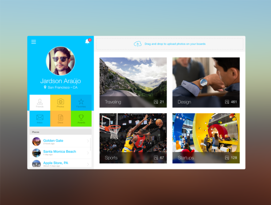 web_app_profile_dashboard_admin_ui_psd