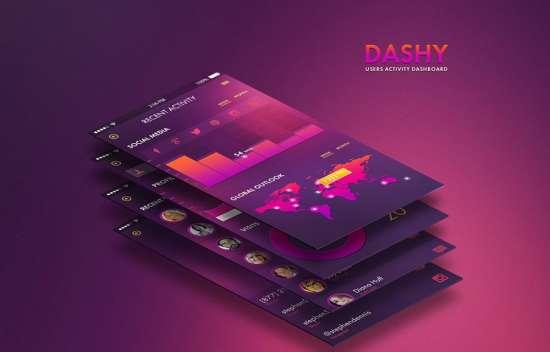 dashy-_dashboard_admin_ui_design_psd