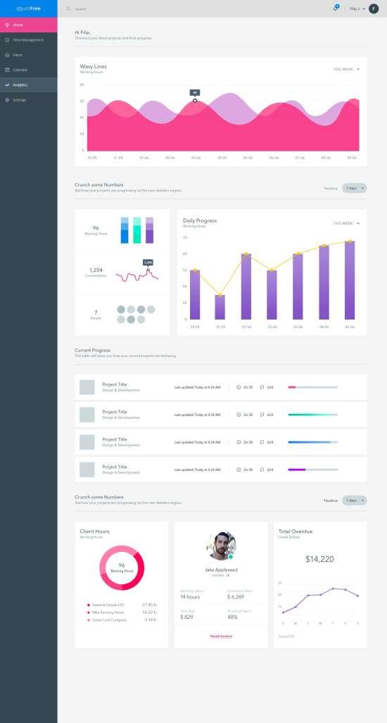 analytics_dashboard_admin_ui_kit_psd
