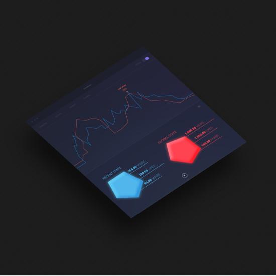 free_dashboard_admin_ui_design_psd