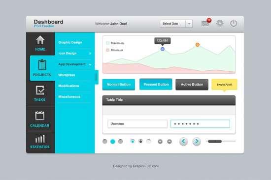 dashboard_ui_elements_psd