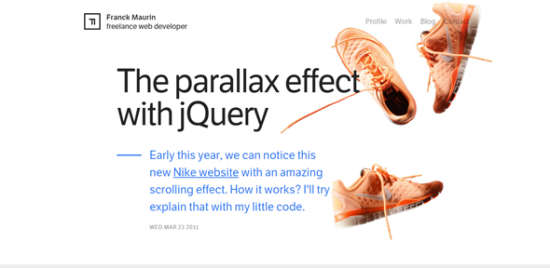 the_parallax_effects_with_jquery_tutorial