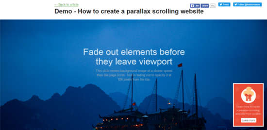 create_a_parallax_scrolling_website_tutorial
