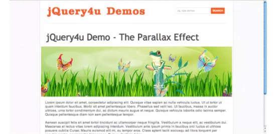 jquery_parallax_tutorial