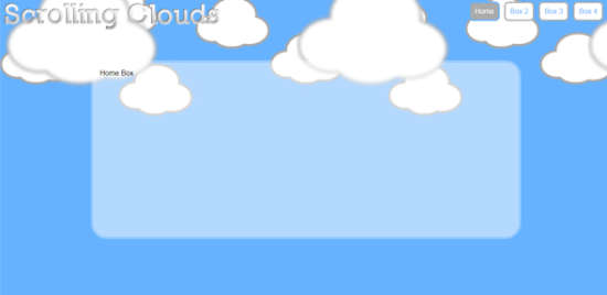 create_a_funky_parallax_background_effect_using_jquery