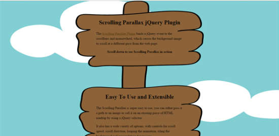 scrolling_parallax:_a_jquery_plugin_with_tutorial