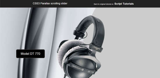 css3_parallax_scrolling_slider_tutorial