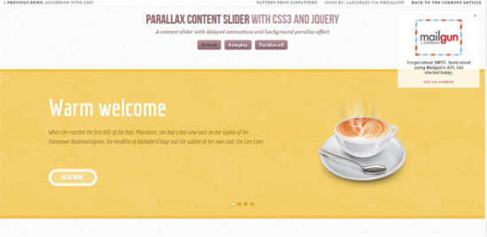 parallax_content_slider_with_css3_and_jquery_tutorial