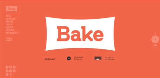 bake_agency