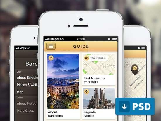 guide_app_free_psd