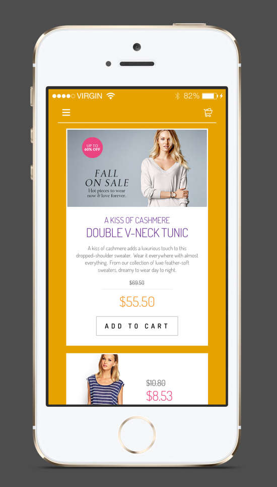 iphone_shopping_app_template_psd
