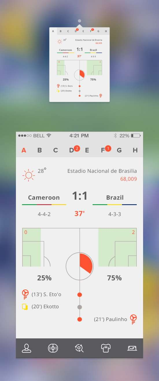soccer_apps_free_psd
