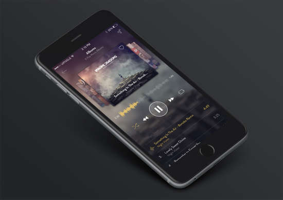 iphone_6_music_app_design_psd
