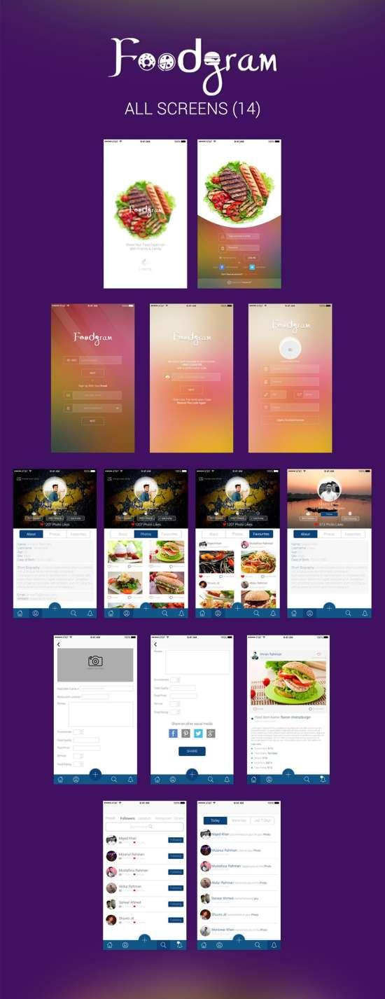foodgram_free_app_ui_psd
