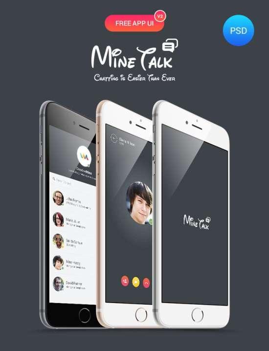 minetalk_app_ui_psd