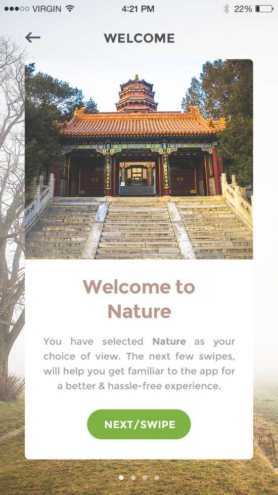 nature_discovery_app_ui_psd