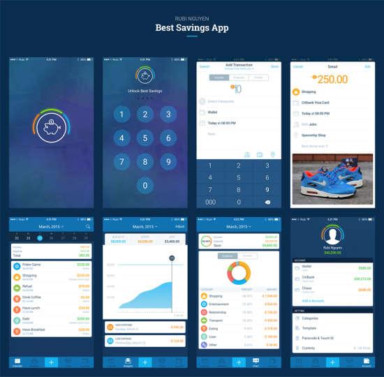 best_savings_app_psd