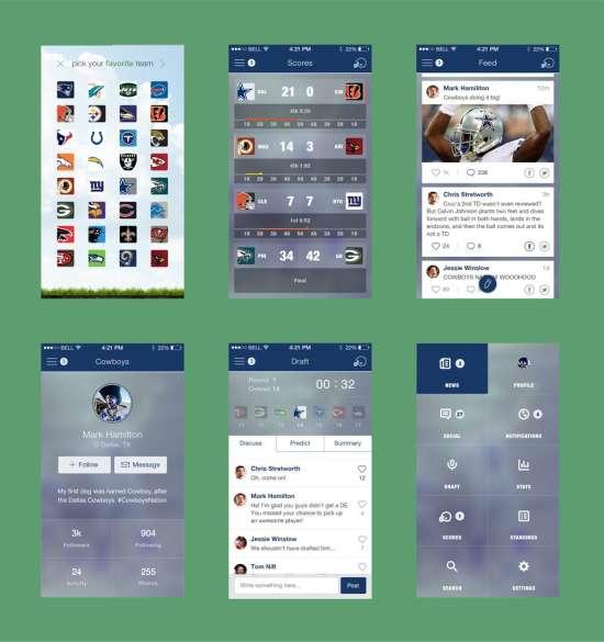 football_xo_app_psd