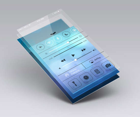 perspective_app_screen_mockup