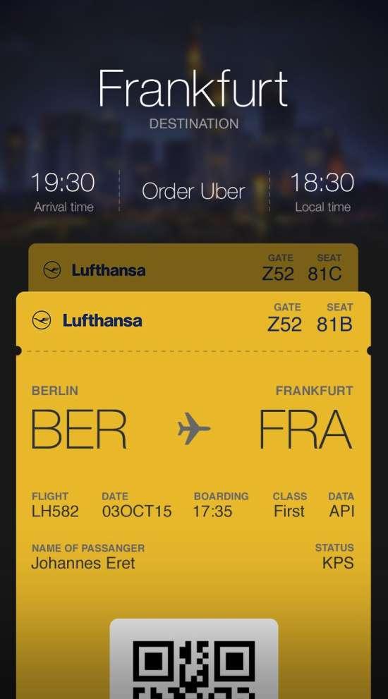 boarding_pass_app_ui_psd
