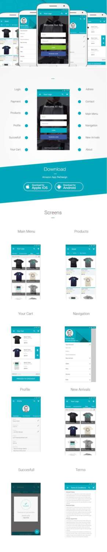 e_commerce_app_ui_psd