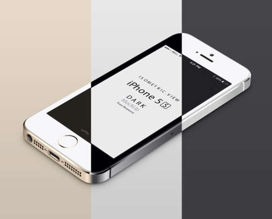 3d_view_iphone_5s_psd_vector_mockup