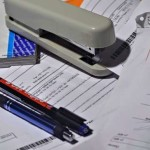 5 Best & Free Invoice Generator