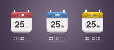 calendar-note