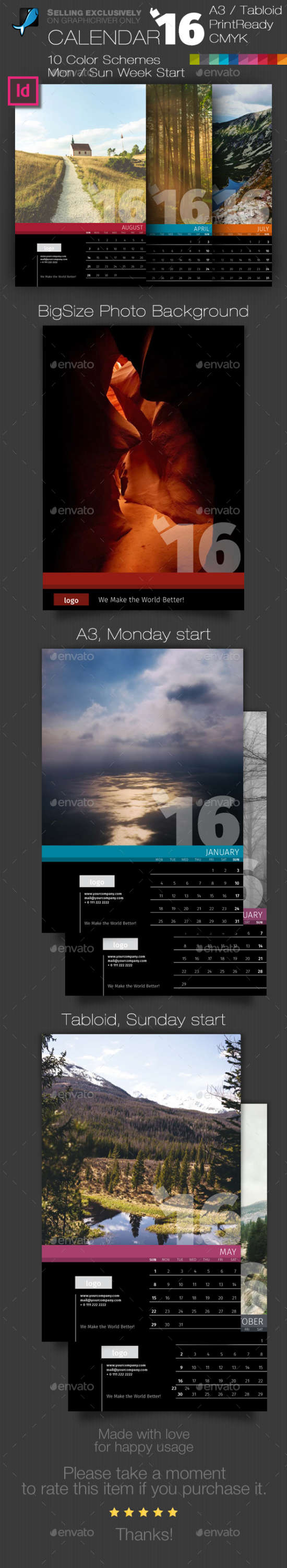 wall-12-pages-calendar-2016-with-big-size-photo-background-—-a3-and-tabloid