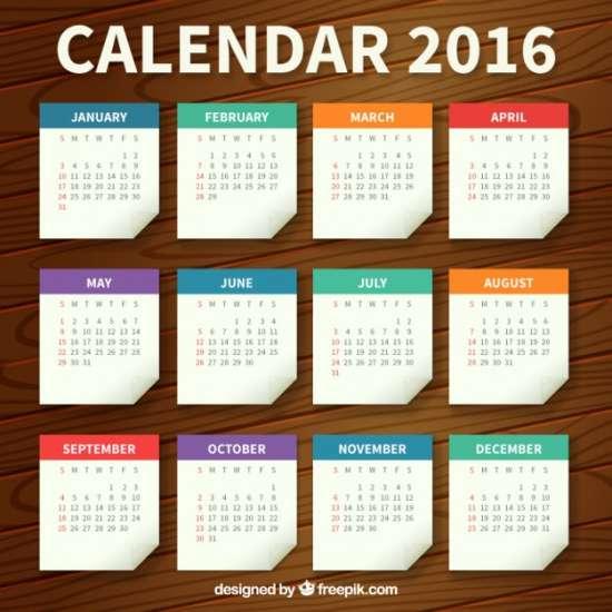 paper-calendar-template-psd