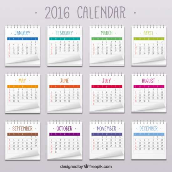 colored-2016-calendar