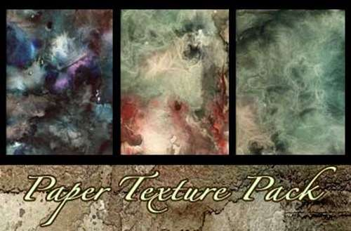 watercolour-paper-texture-pack