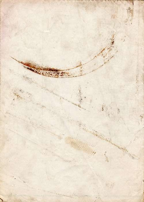 grungy-paper-texture-v.4