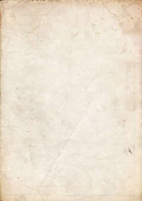 grungy-paper-texture-v.5