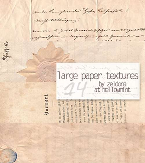 14-large-paper-textures
