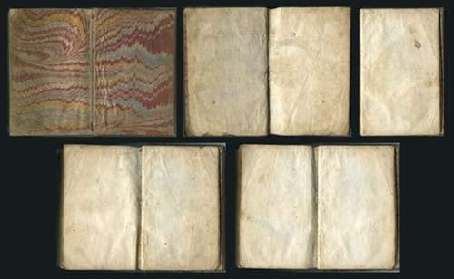 old-paper-+book-textures