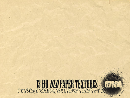 13-hq-old-paper-textures