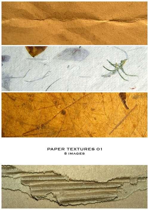 paper-textures-01