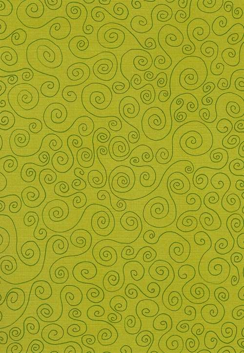 texture-green-swirls-paper