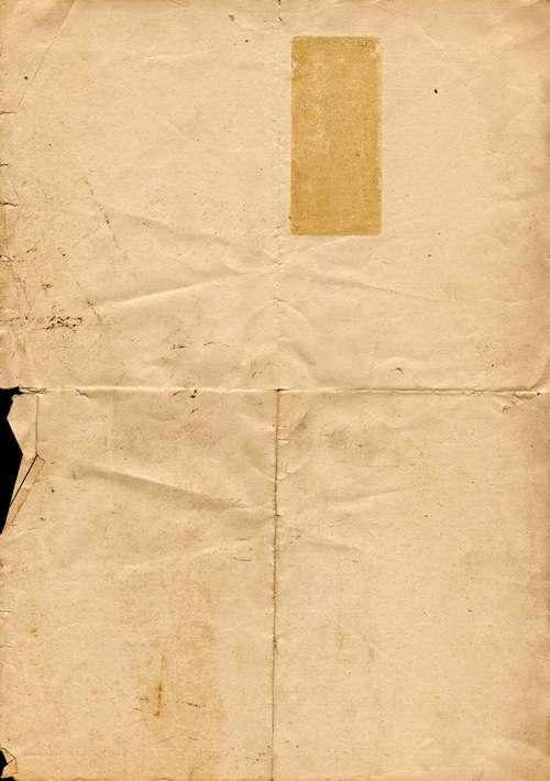 grungy-paper-texture-v.8