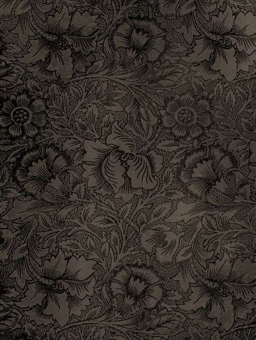 vintage-wallpaper-texture