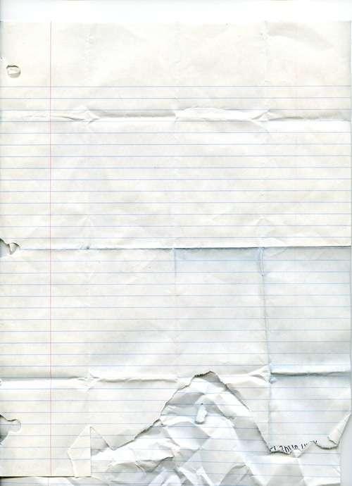 texture:-notebook-paper-3