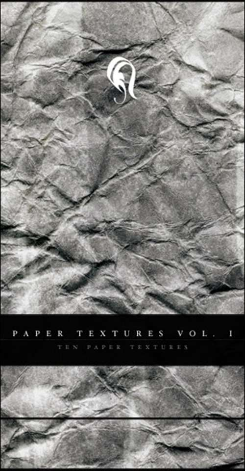 paper-textures-vol-1