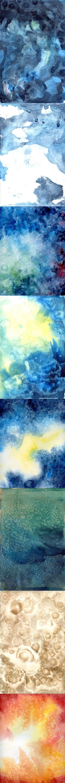 8-new-paper-textures