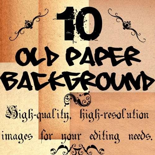 10-old-paper-textures