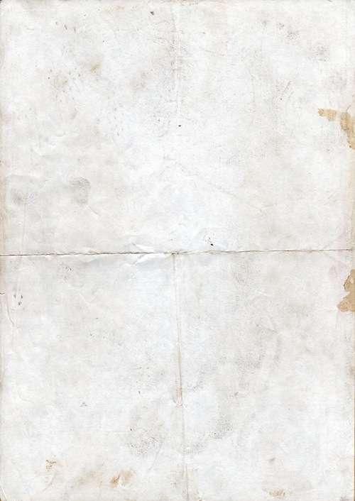 grungy-paper-texture-v.6