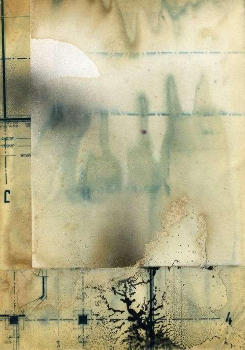 grungy-paper-texture-v.14