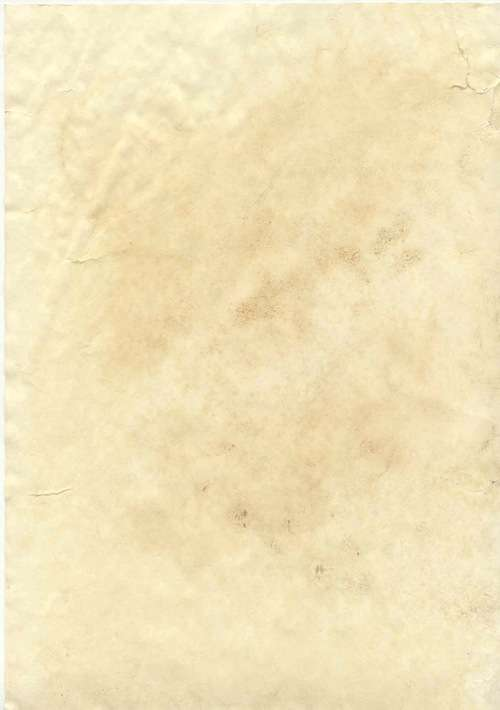 old-paper-texture-3