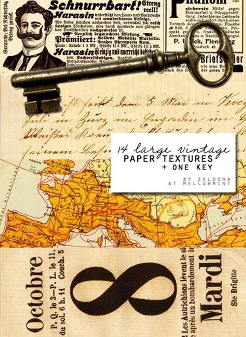 vintage-paper