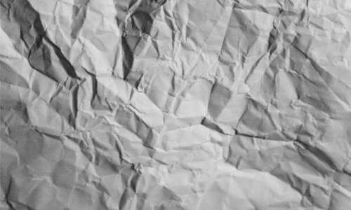 paper-texture-crumpled-2